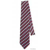 Cravata barbati BCR27