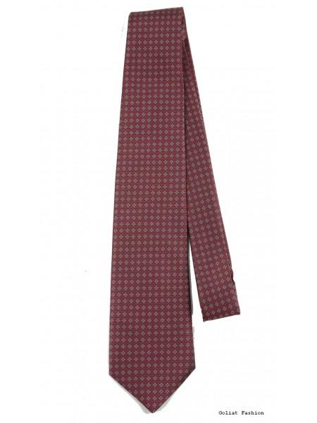 Cravata barbati BCR29