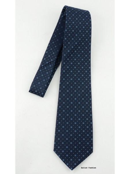 Cravata barbati BCR3