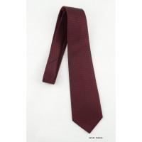 Cravata barbati BCR7