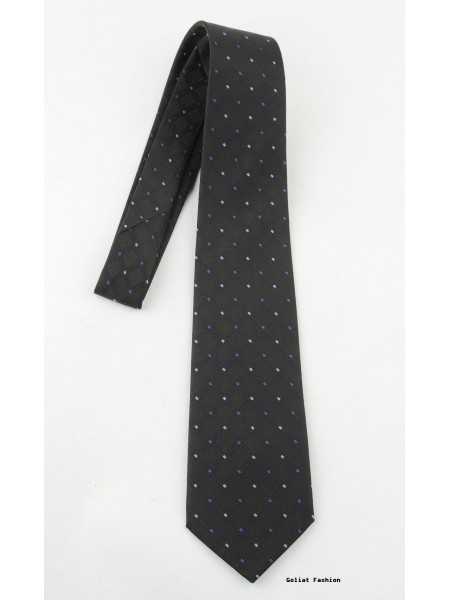 Cravata barbati BCR8