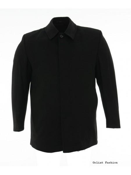 Palton barbati PALTON1