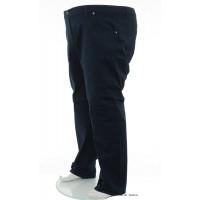 Pantaloni barbati BPANT19