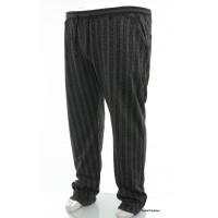 Pantaloni barbati BPANT32