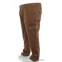 Pantaloni barbati BPANT33