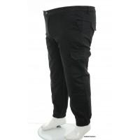 Pantaloni barbati BPANT34