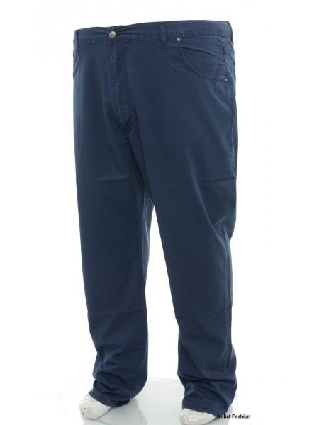 Pantaloni barbati BPANT40