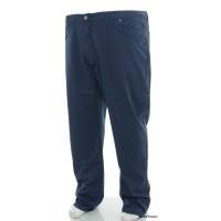Pantaloni barbati BPANT43