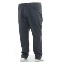 Pantaloni barbati BPANT44