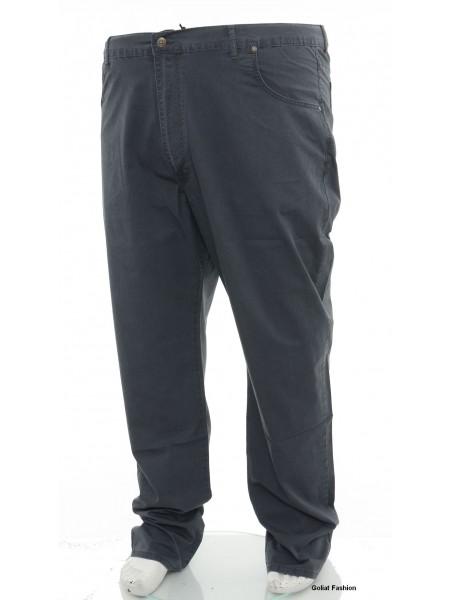 Pantaloni barbati BPANT41