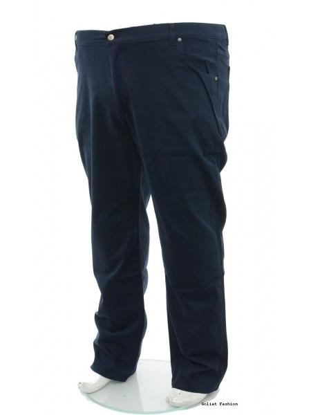 Pantaloni barbati BPANT46
