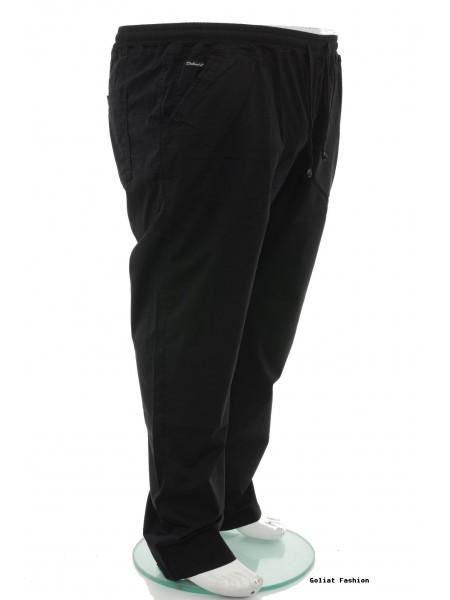 Pantaloni barbati BPANT1