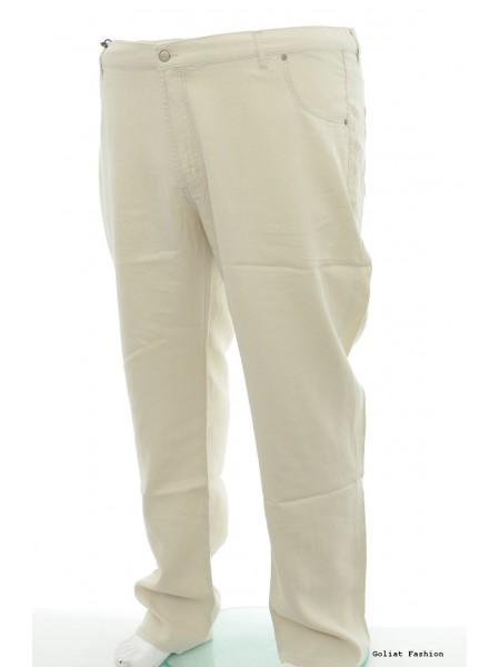 Pantaloni barbati BPANT10