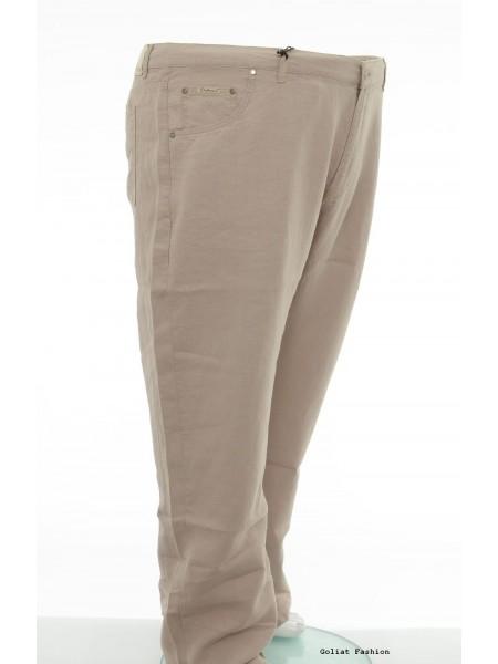 Pantaloni barbati BPANT11