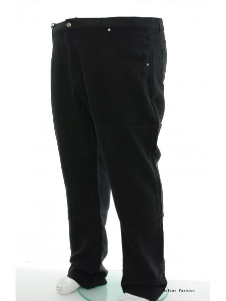Pantaloni barbati BPANT8