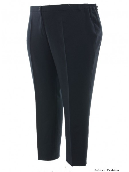 Pantaloni dama DPANT3