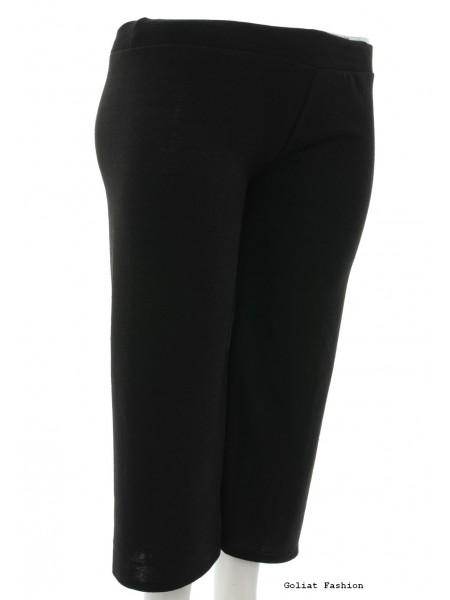 Pantaloni dama DPANT6