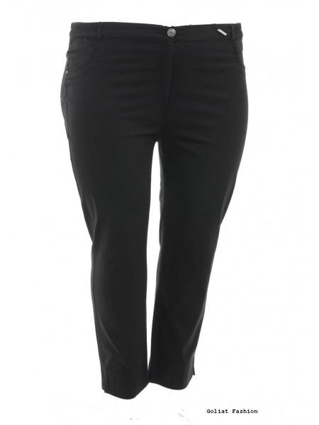Pantaloni dama DPANT17