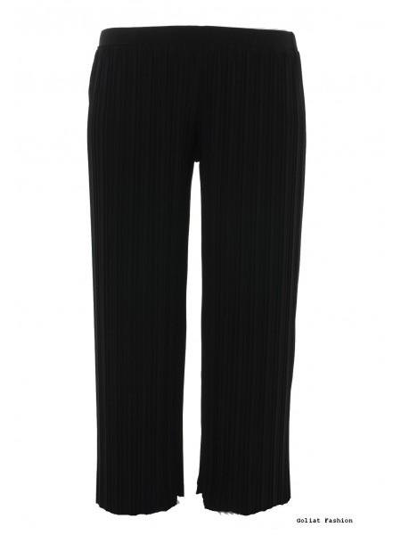 Pantaloni dama DPANT21