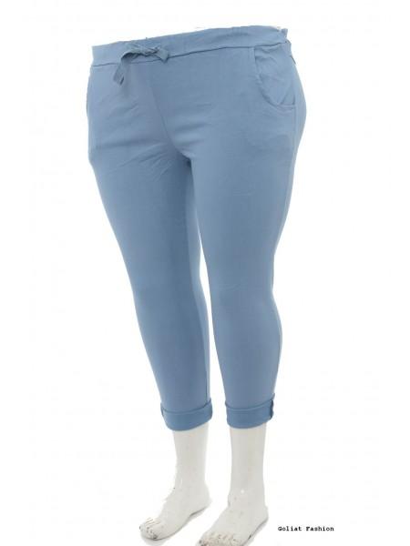 Pantaloni dama DPANT28