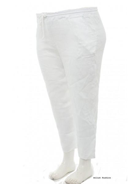 Pantaloni dama DPANT37