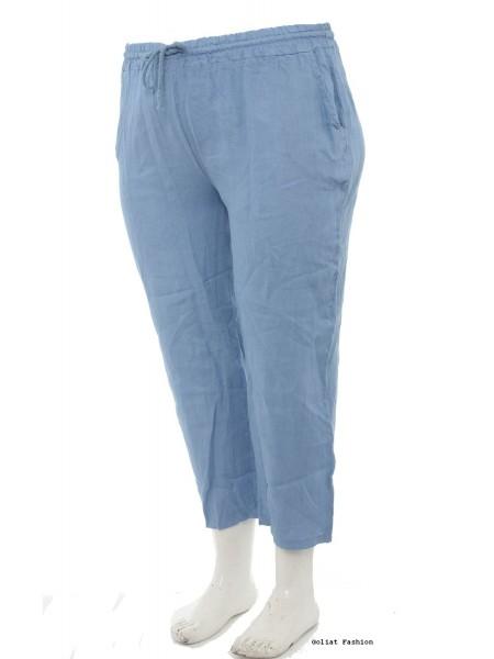 Pantaloni dama DPANT40