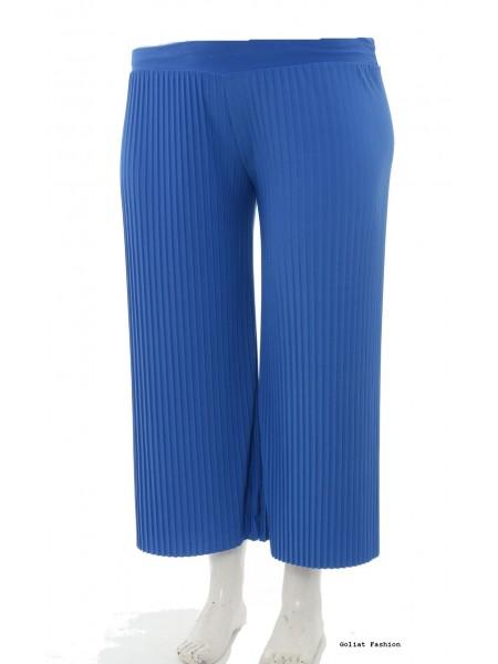 Pantaloni dama DPANT44