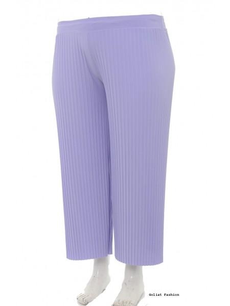 Pantaloni dama DPANT45