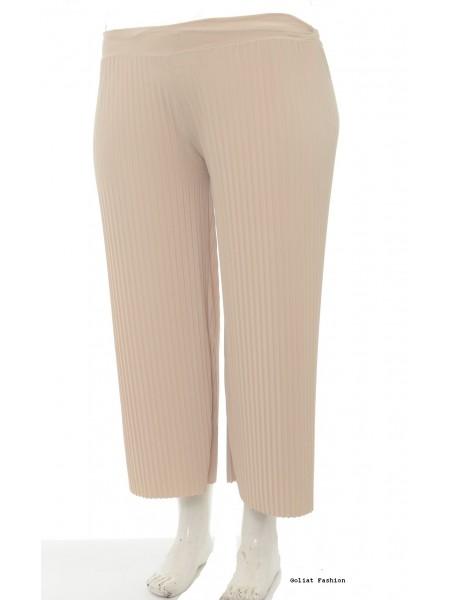 Pantaloni dama DPANT46
