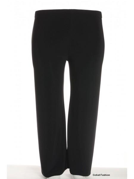 Pantaloni dama marime mare pantalonigf9d