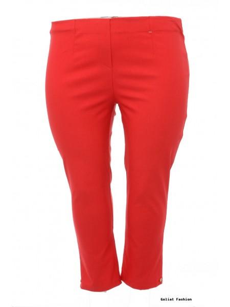 Pantaloni dama DPGF1