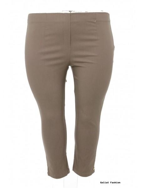 Pantaloni dama DPGF2