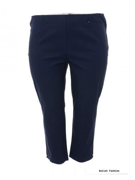 Pantaloni dama DPGF3