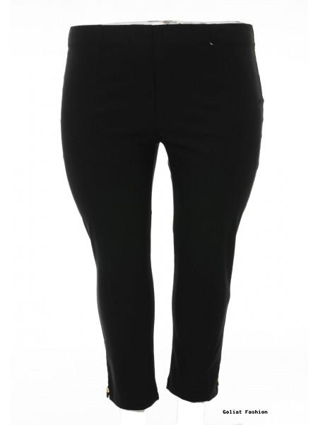 Pantaloni dama DPGF4