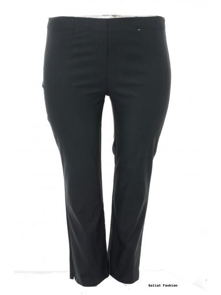 Pantaloni dama DPGF6