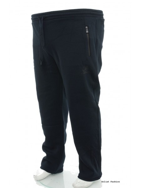 Pantaloni trening DKS7