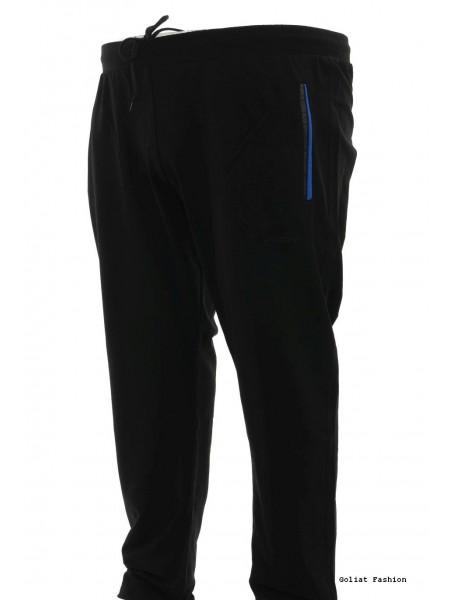 Pantaloni trening PTNG11