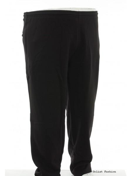 Pantaloni trening PTNG4