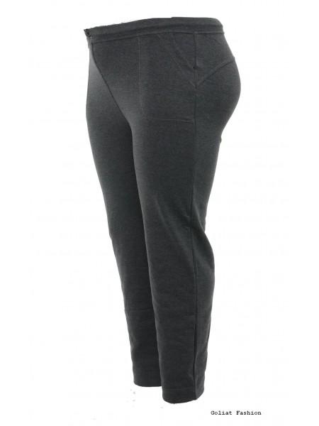 Pantaloni trening DPTR2