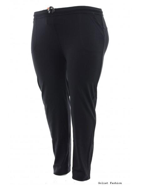 Pantaloni trening DPTR3