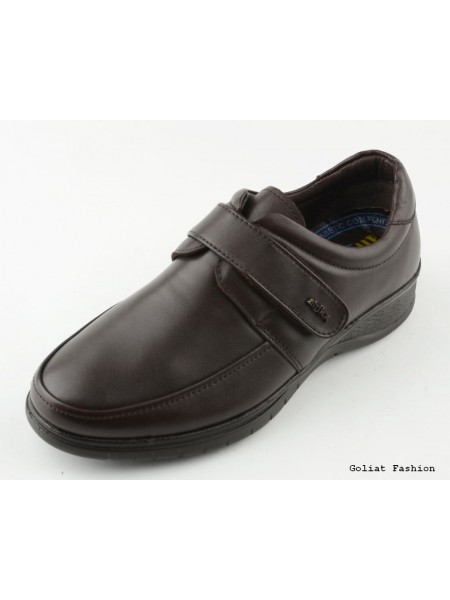 Pantofi dama DPN20