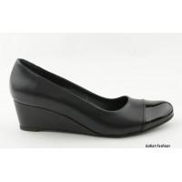Pantofi dama marime mare pantof9gfd