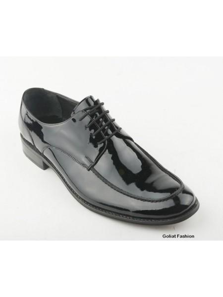 Pantofi barbati marime mare pantof57b