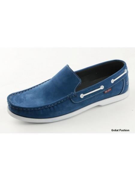 Pantofi barbati BPSP21