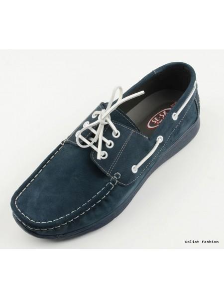 Pantofi barbati BPSP16