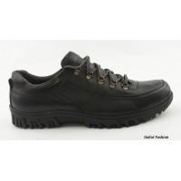 Pantofi barbati marime mare pantofsp11b