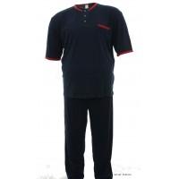 Pijama barbati BPJ3