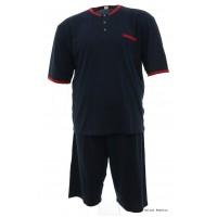 Pijama barbati BPJ4