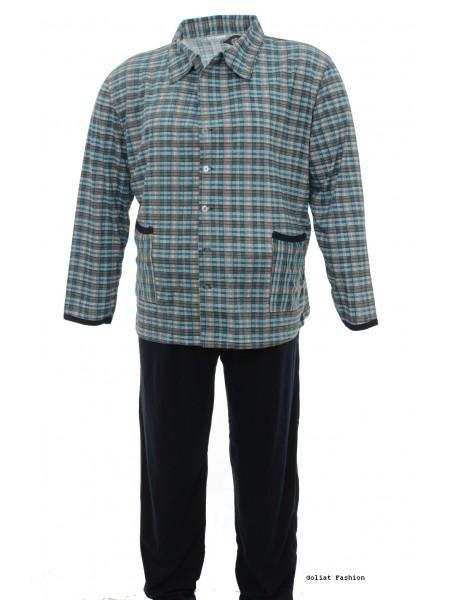 Pijama barbati PIJAMA2
