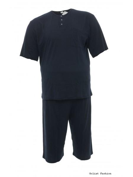 Pijama barbati PIJAMA5